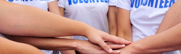 Why Volunteering Is The Single Most Overlooked Skill On Resumes