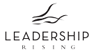 LeadershipRising-black