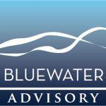 Bluewater Advisory logo