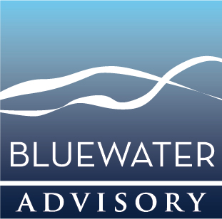 BluewaterLogo_New_Final