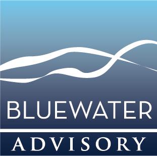 BluewaterLogo_New_Final